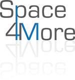 Logo Space4More